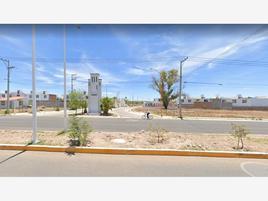 Foto de terreno comercial en venta en x 1, misión de santa fe, aguascalientes, aguascalientes, 0 No. 01