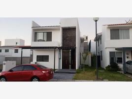 Foto de casa en venta en x 1, residencial las plazas, aguascalientes, aguascalientes, 0 No. 01