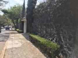 Foto de terreno comercial en venta en x x, álamos, benito juárez, df / cdmx, 0 No. 01