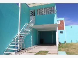 Foto de casa en venta en x x, centro, apizaco, tlaxcala, 0 No. 01