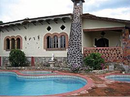 Foto de casa en venta en x x, el faro, san pedro pochutla, oaxaca, 0 No. 01