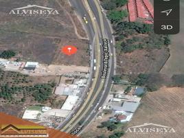 Foto de terreno comercial en venta en xalisco , nuevo progreso, xalisco, nayarit, 15180554 No. 01