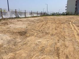 Foto de terreno industrial en venta en  , xaltic, xalapa, veracruz de ignacio de la llave, 0 No. 01