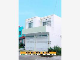Foto de casa en venta en xana 1, xana, veracruz, veracruz de ignacio de la llave, 0 No. 01