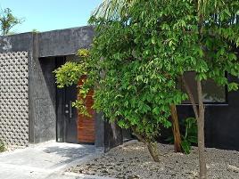 Foto de oficina en renta en  , xcanatún, mérida, yucatán, 17200028 No. 01