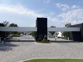 Foto de terreno industrial en venta en xcaret 160, jurica misiones, querétaro, querétaro, 0 No. 01