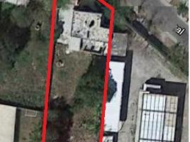 Foto de terreno habitacional en venta en xcumpich whi10032, xcumpich, mérida, yucatán, 0 No. 01