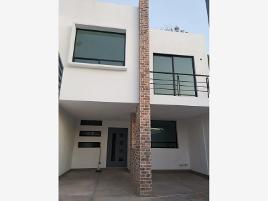 Foto de casa en venta en xicohtencatl 10, 4 caminos 2da sección, zacatelco, tlaxcala, 0 No. 01