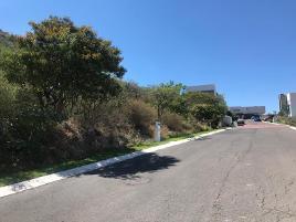 Foto de terreno habitacional en venta en xicotencatl 19, cumbres del cimatario, huimilpan, querétaro, 0 No. 01
