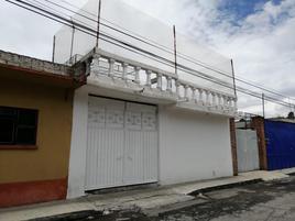 Foto de casa en venta en xicotencatl 9b, calpulalpan centro, calpulalpan, tlaxcala, 0 No. 01