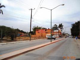 Foto de terreno habitacional en renta en  , xicotencatl centro, xicoténcatl, tamaulipas, 0 No. 01