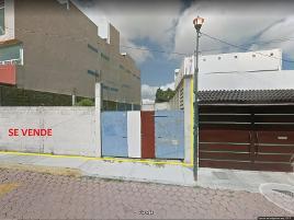 Foto de terreno habitacional en venta en  , xicoténcatl (la loma ), tlaxcala, tlaxcala, 14985850 No. 01