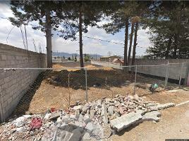 Foto de terreno habitacional en venta en  , xicoténcatl (la loma ), tlaxcala, tlaxcala, 0 No. 01