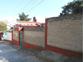 Foto de terreno habitacional en venta en xitle 90, maría esther zuno de echeverría, tlalpan, df / cdmx, 0 No. 01