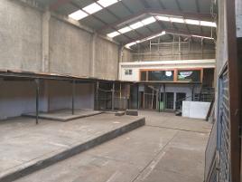 Foto de nave industrial en venta en xiuhel , adolfo ruiz cortines, coyoacán, df / cdmx, 0 No. 01
