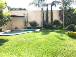 Foto de casa en venta en xochicalco 11, reforma, cuernavaca, morelos, 0 No. 01