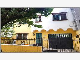 Foto de terreno habitacional en venta en xochicalco 130, narvarte poniente, benito juárez, df / cdmx, 0 No. 01