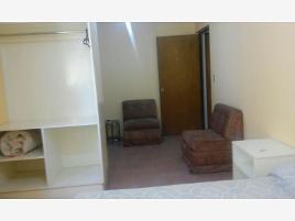 Foto de edificio en venta en xochilt 131, balcones del valle, aguascalientes, aguascalientes, 4455778 No. 01