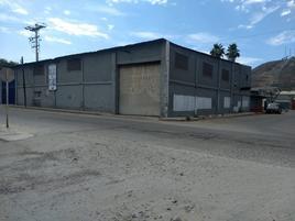 Foto de nave industrial en venta en xochimilco , cuauhtémoc este, tecate, baja california, 0 No. 01