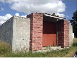 Foto de terreno habitacional en venta en xochitl 5, rancho grande, acámbaro, guanajuato, 0 No. 01