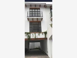 Foto de casa en renta en xoco 123, xoco, benito juárez, df / cdmx, 0 No. 01