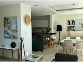 Foto de casa en renta en xontepec 12, toriello guerra, tlalpan, df / cdmx, 0 No. 01