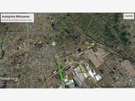 Foto de terreno industrial en venta en xoxtla , san miguel xoxtla, san miguel xoxtla, puebla, 11213431 No. 01