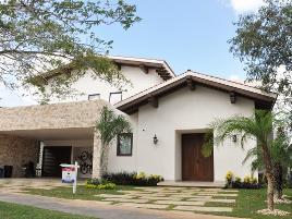 Foto de casa en renta en xtacay , yucatan, mérida, yucatán, 0 No. 01