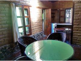 Foto de casa en renta en xxxx 000, ocotepec, cuernavaca, morelos, 0 No. 01