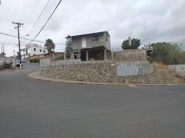 Foto de terreno habitacional en venta en xxxxxx xxx, lomas conjunto residencial, tijuana, baja california, 0 No. 01