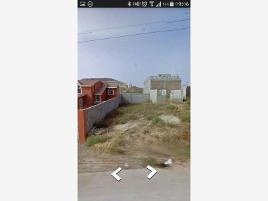 Foto de terreno habitacional en venta en xxxxxxx xxx, vista al mar, playas de rosarito, baja california, 0 No. 01