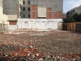 Foto de terreno comercial en renta en yacatas , narvarte poniente, benito juárez, distrito federal, 5892080 No. 01