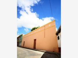 Foto de casa en venta en yajalon , el cerrillo, san cristóbal de las casas, chiapas, 0 No. 01