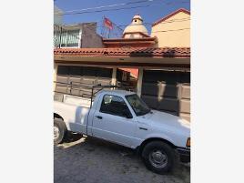 Foto de casa en venta en yeseros 17, loma linda, tlaxcala, tlaxcala, 6698617 No. 01
