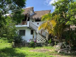 Foto de edificio en venta en  , yokdzonot, yaxcabá, yucatán, 0 No. 01
