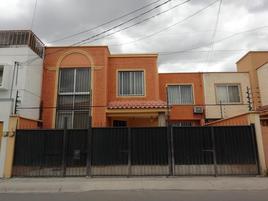 Foto de casa en renta en york 160, la estancia, irapuato, guanajuato, 0 No. 01