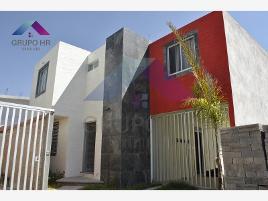 Foto de casa en venta en yucat?n 7, 4ta san bartolom? matlalohcan, tetla de la solidaridad, tlaxcala, 0 No. 01