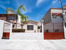 Foto de casa en venta en yucatan , las palmas, la paz, baja california sur, 0 No. 01
