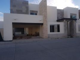 Foto de casa en venta en yuso , la rioja residencial, hermosillo, sonora, 0 No. 01