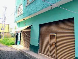 Foto de local en venta en  , zacapu centro, zacapu, michoacán de ocampo, 18352278 No. 01