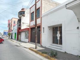 Foto de local en renta en zacatecas 135 , tepic centro, tepic, nayarit, 0 No. 01