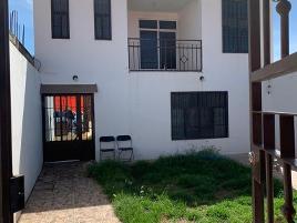 Foto de casa en venta en zacatecas ampliacion adolfo lopez mateos 21 , sombrerete centro, sombrerete, zacatecas, 15857543 No. 01