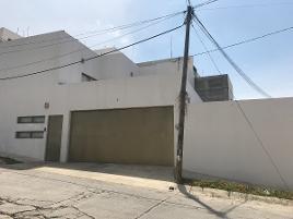 Foto de casa en venta en zacatecas , residencial la hacienda, tuxtla gutiérrez, chiapas, 0 No. 01