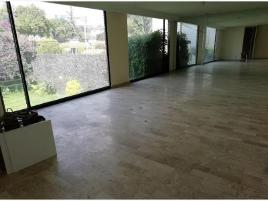 Foto de casa en renta en zacatepetl 244, jardines del pedregal, álvaro obregón, df / cdmx, 0 No. 01
