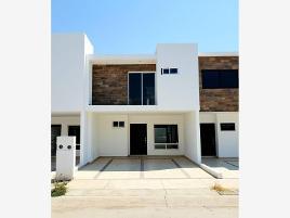 Foto de casa en venta en zafiro 1, residencial hestea, león, guanajuato, 0 No. 01