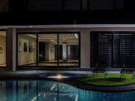 Foto de casa en venta en zafiro 243, residencial victoria, zapopan, jalisco, 0 No. 01