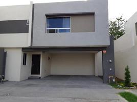 Foto de casa en venta en zafiro 438, residencial escobedo, general escobedo, nuevo león, 0 No. 01