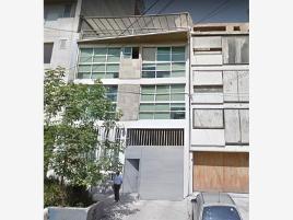 Foto de departamento en venta en zamora 103, condesa, cuauhtémoc, df / cdmx, 0 No. 01