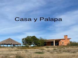 Foto de rancho en venta en  , zamora, hermosillo, sonora, 13803324 No. 01