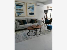 Foto de casa en venta en zante zakia 2, zakia, el marqués, querétaro, 0 No. 01